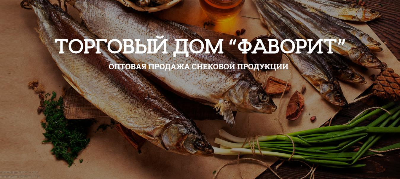 ruba111